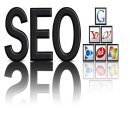 for Professional Search Engine Optimisation (SEO), click here!